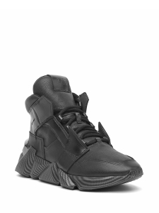 Space kick Jet Hi Mens арт. 3UN.UN96795.K
